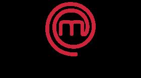 280px-masterchef-logo-wordmark-svg.png
