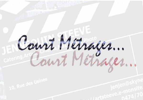 court-metrages.jpg