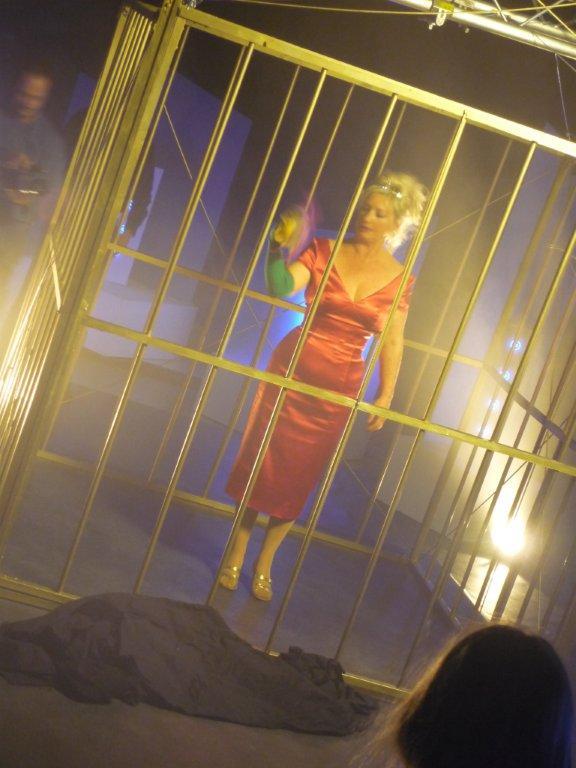 tournage-marbiestar-23-01-2011-028.jpg