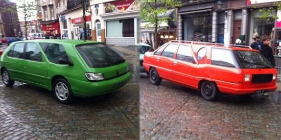 voituresgondry.jpg
